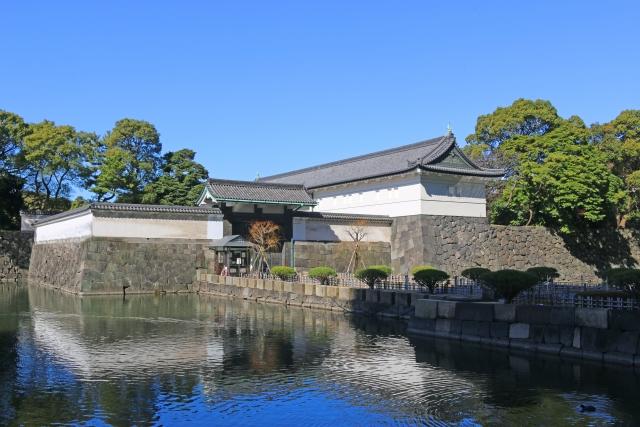 「の」の字で分かる!400年前の江戸まちづくりプロジェクト【東京サイクルトリップ】