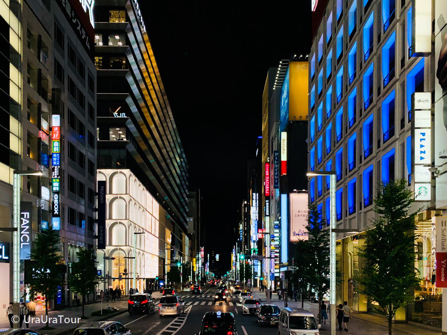 【9/18~運行再開】東京レストランバス ヨーロピアンメニューディナーコース